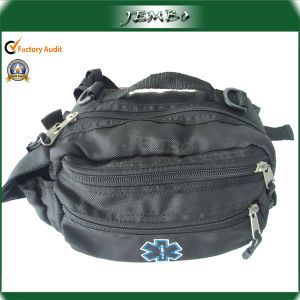 Hot Sale Strong Outdoor Waist Emergency Bag pictures & photos