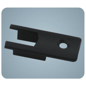 Nylon Window Fittings Hardware Accessories (SF-987) pictures & photos