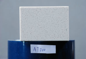 Artificial Quartz Slabs for Athena Stone with High Hardness