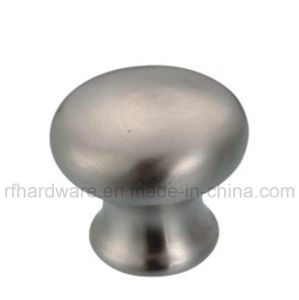 Stainelss Steel Cabinet Knob RK015 pictures & photos