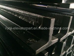 Rj-Gr Elevator Parts T114/B Guide Rails