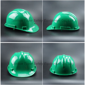 Security Products Bike Helmet Building Material Ce Hard Hat (SH502) pictures & photos