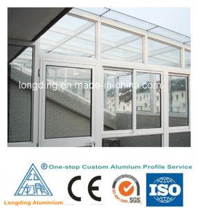 windows replacement windows t slot aluminum extrusion