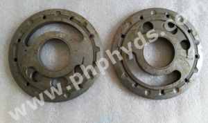 Replacement Hydraulic Piston Pump Parts for Komatsu PC220-6 Hydraulic Pump Repair or Spare Parts pictures & photos