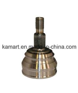 Outer C. V. Joint OEM 1h0498099A /1h0407311 /357498099ex /357498099EV /357498099e /1j0407311c for VW pictures & photos