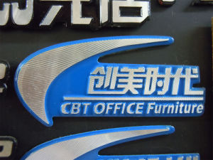 Sign Logo pictures & photos