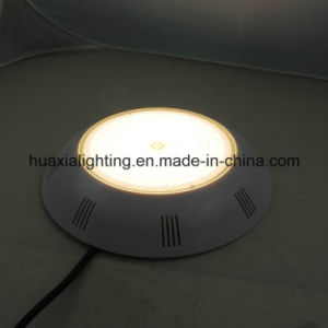 30W SMD3014/SMD2835 Wall-Install LED Swimming Pool Light pictures & photos