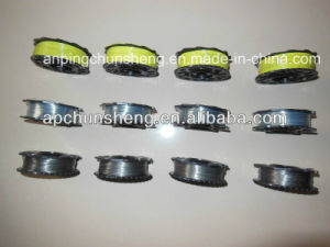 Max Original Quality Rebar Tie Wire pictures & photos