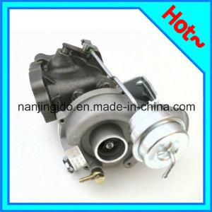 Auto Parts Car Turbocharger for Audi A6 4b5 2000-2005 078145701s pictures & photos