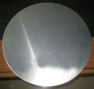 1050 /3003 High Quality Aluminum Circles Suppliers pictures & photos