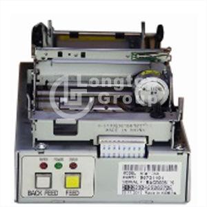 Nautilus Hyosung 5600t ATM Parts (56721401) pictures & photos