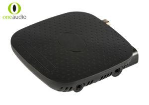 New Mini DVB S2 Tuner Satellite Receiver pictures & photos