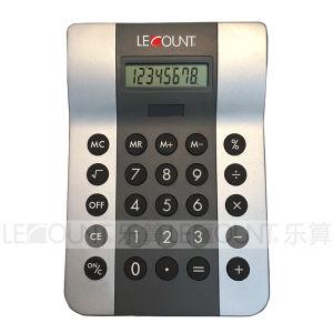 8 Digits Medium Desktop Calculator (CA1137) pictures & photos