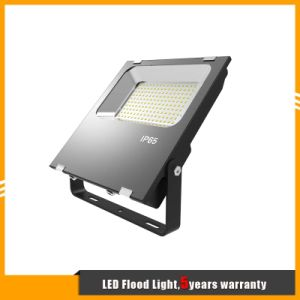 IP65 Waterproof 150W LED Floodlight with 5 Years Warranty pictures & photos