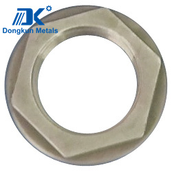 Steel Investment Casting Parts Service pictures & photos