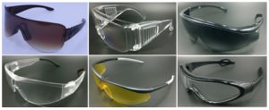 China Professional Glasses Mould Manufacturer pictures & photos