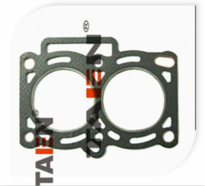 Engine Ab Cylinder Head Gasket for Toyota pictures & photos