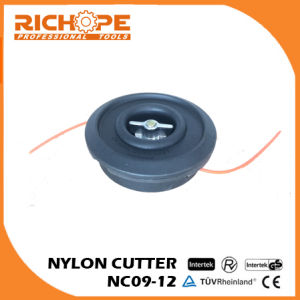 China Brush Cutter Spare Parts (NC09) pictures & photos