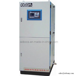 Low Dew Point Medical Dehumidifier pictures & photos