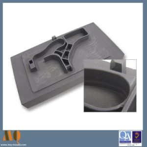 Anodised Aluminium for Machined Parts (MQ629) pictures & photos