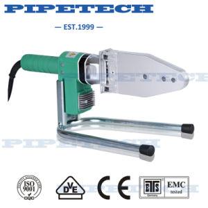 PPR Plastic Pipe Socket Welding Machine pictures & photos