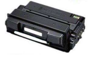 Original Quality Toner Cartridge 106r02305 for Xerox P3320 pictures & photos