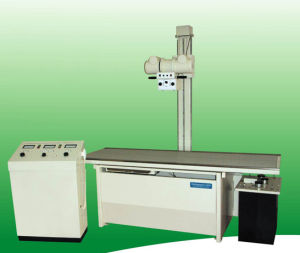 200mA X-ray Machine (Radiography) (MCX-R200A) pictures & photos