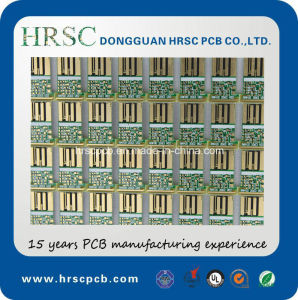 One-Stop Service PCB/PCB Assembly with Cheap Price SMT pictures & photos