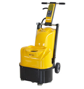 Floor Grinding Machine 540