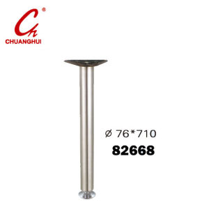 Furniture Accessories Long Table Leg pictures & photos