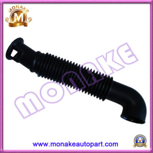 Best Flexible Engine Air Intake Hose for Toyota Previa (17881-87210) pictures & photos