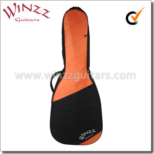 [Winzz] 41 Musical Instrument Acoustic Guitar Bag (BGF-815) pictures & photos