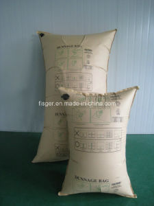 Resuable Dunnage Bag to Prevent Transportation Damage pictures & photos