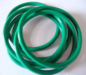 HNBR Rubber O-Ring Resistance to Freon pictures & photos