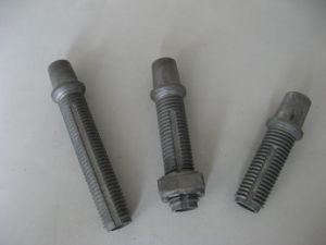 Casting Fitting Hardware pictures & photos