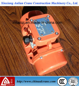 The Direct Sale Italy-China Cooperate Mve Vibration Motor pictures & photos