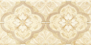 Special Offer Glazed Bathroom Ceramic Wall Tile (TBG6321A) pictures & photos