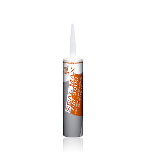 Transparent Marble Adhesive Silicone Sealant