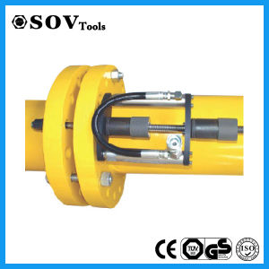 CE Certificate Hydraulic Flange Tightening Tool pictures & photos
