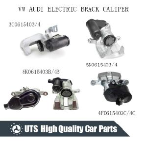 Manufacturer Provide Brake Auto Parts Electric Brake Caliper 8k0615403b / 8k0615404b pictures & photos