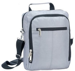 Business Office Appliance Shoulder Bag for iPad Pocket pictures & photos