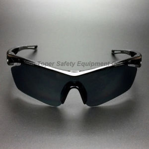 Sport Type Safety Glasses (SG130) pictures & photos