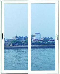 Aluminum Casement Window Worldwide Import pictures & photos