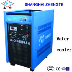 20L Water Cooling Tank of Argon Arc Welding Machine pictures & photos
