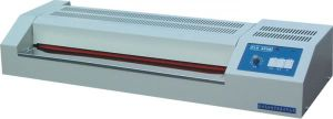 Electrical Pouch Laminator (450mm) Wd-Fld-450b pictures & photos