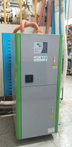Desiccant Dry Air Dehumidifying Dryer with Low Dew Point (ORD-60H~ORD-4000H) pictures & photos