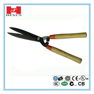 Garden Lopper Shears with Long Handle