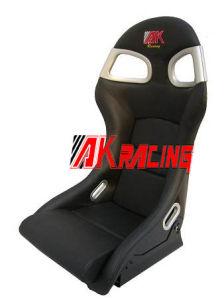 Bucket Seat (K118)