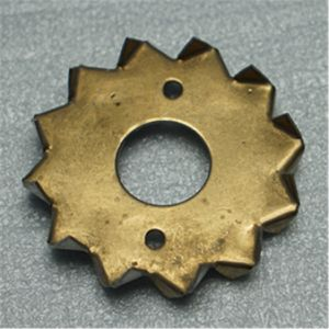 Copper Stampings Metal Punching Process Stamping Mould pictures & photos