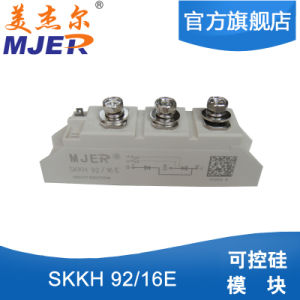 Diode Module Skkd 92A 1600V Semikron Type pictures & photos